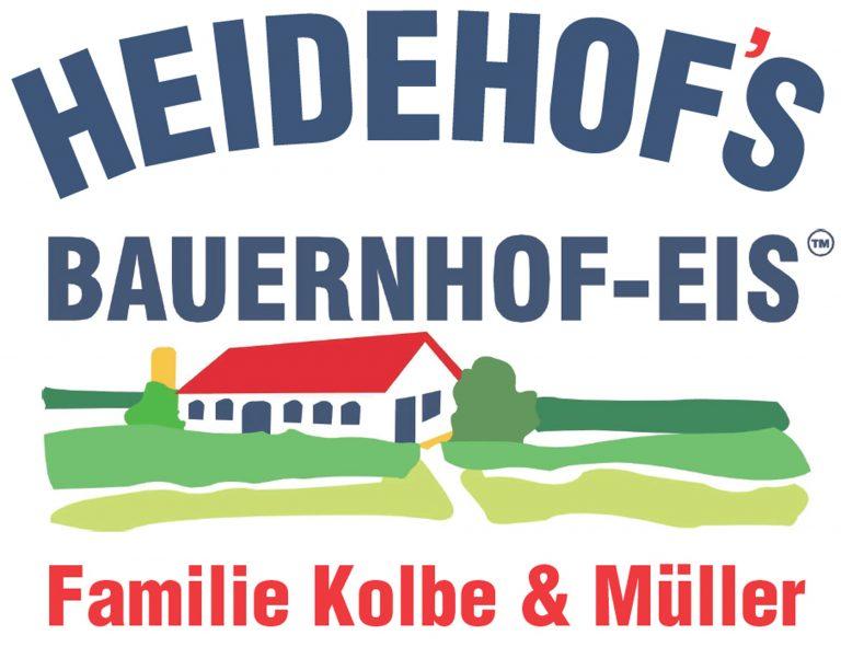 Heidehofs_Bauernhofeis_LOGO_GROSS (1)