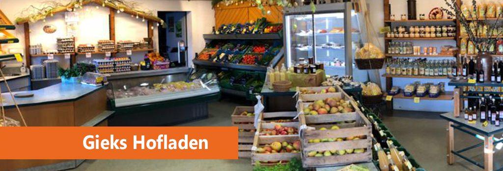 Gieks Hofladen_Kasten